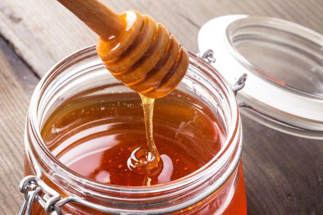 Правильный мёд. Стоит ли заменять им сахар?