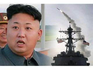 New York Post: Если Пхеньян начнет ракетную атаку