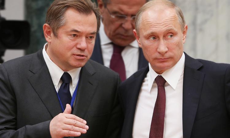Нефть и газ «отдыхают»: Советник Путина сообщил о стратегическом ресурсе, способном «озолотить» Россию