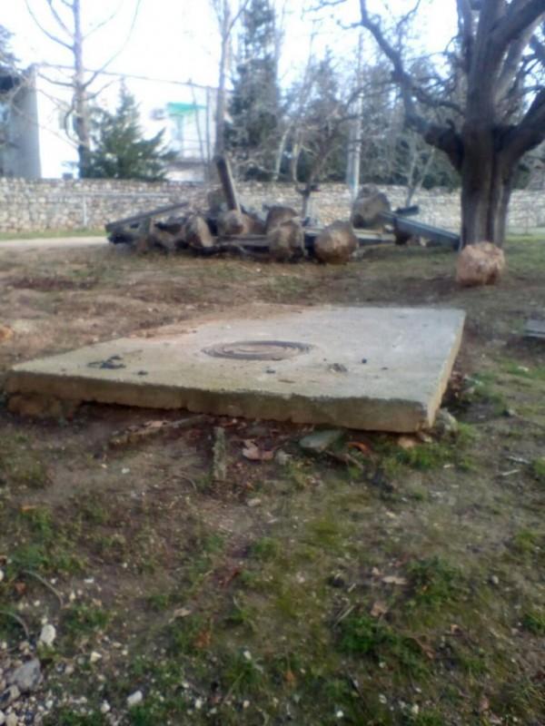 Боль Севастополя: в городе в…