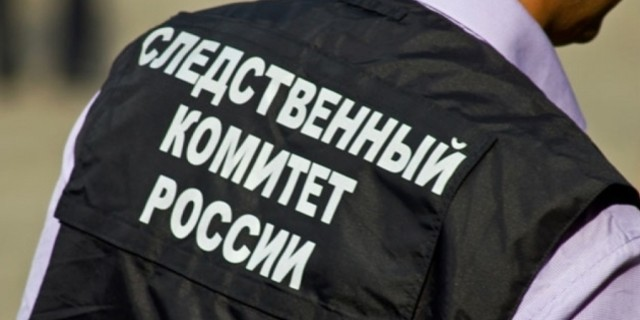 В Иркутской области женщина выдавала себя за убитую подругу, чтобы не платить кредит