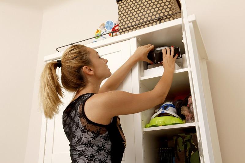 Советы по уходу за одеждой, которые изменят твои представления
