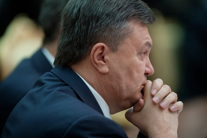 У Украины есть два пути - короткий и длинный
