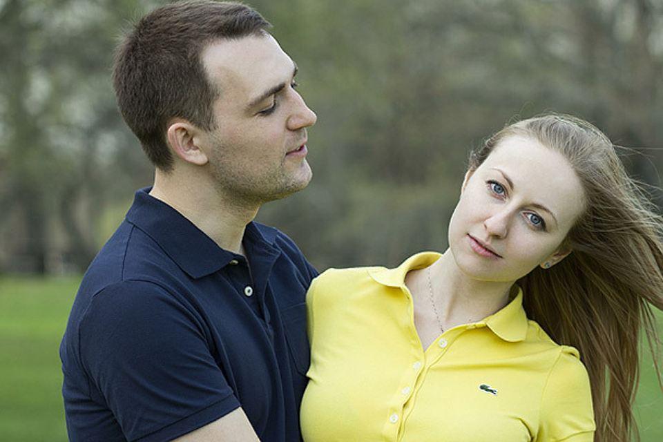 томск знакомства пары