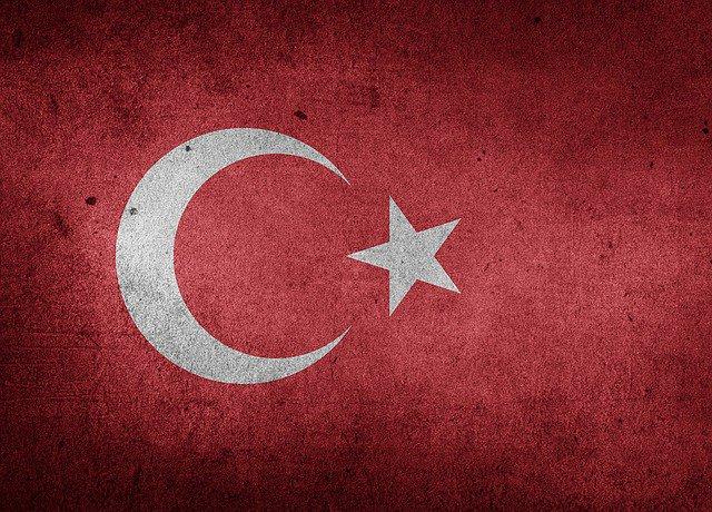 В Турции задумали открыть парк имени Олега Пешкова