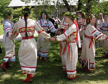 Бывшие сотрудники волгоградской филармонии сообщили об упадке культуры