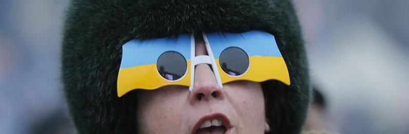 У Порошенко настаивают на еще более жесткой украинизации