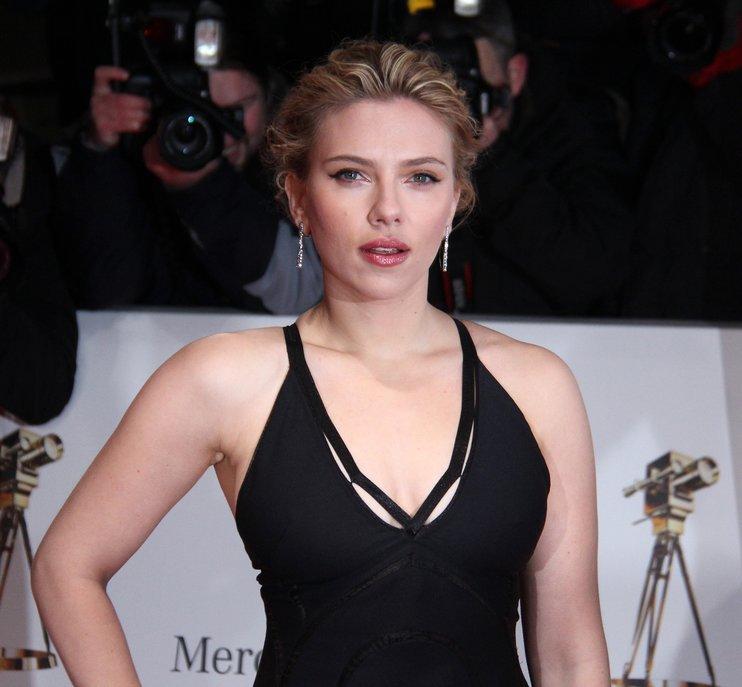 Forbes: топ-10 высокооплачиваемых актрис 2018 года