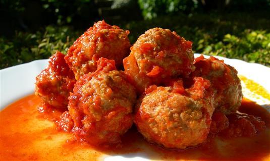 Несколько рецептов индийской кухни