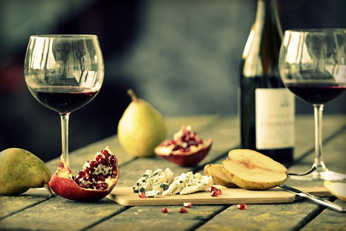 Так пить нельзя: плохие сочетания алкоголя с другими продуктами