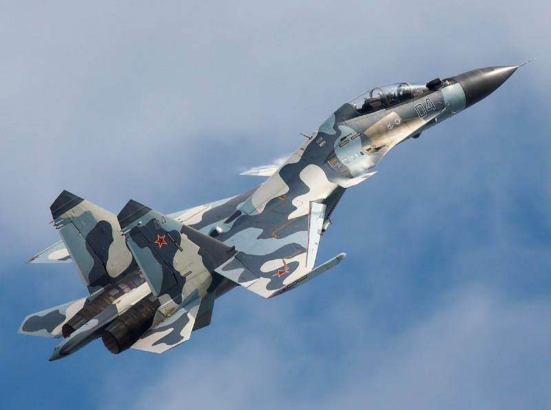 Две базы армейской авиации ЦВО переформируют