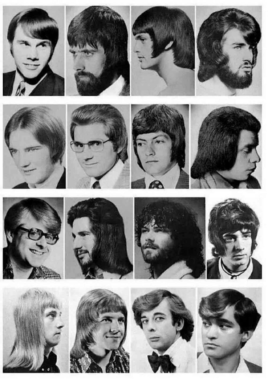 02-vintage-hair-style-10.jpg
