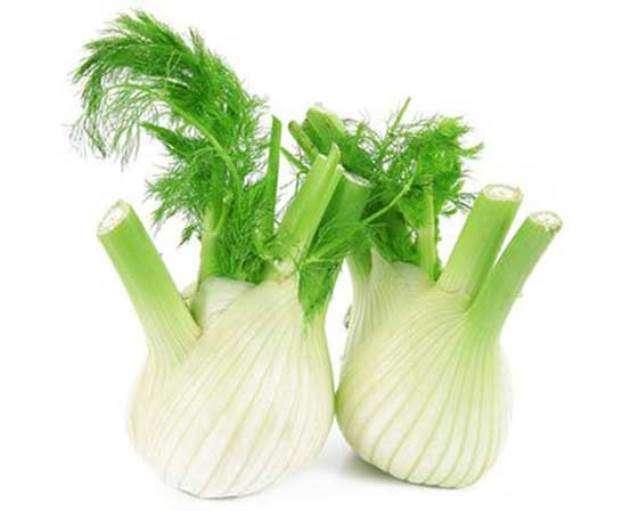 Правила готовки овощей