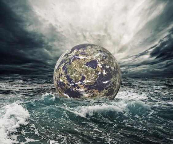 Откуда взялось предсказание о новом конце света