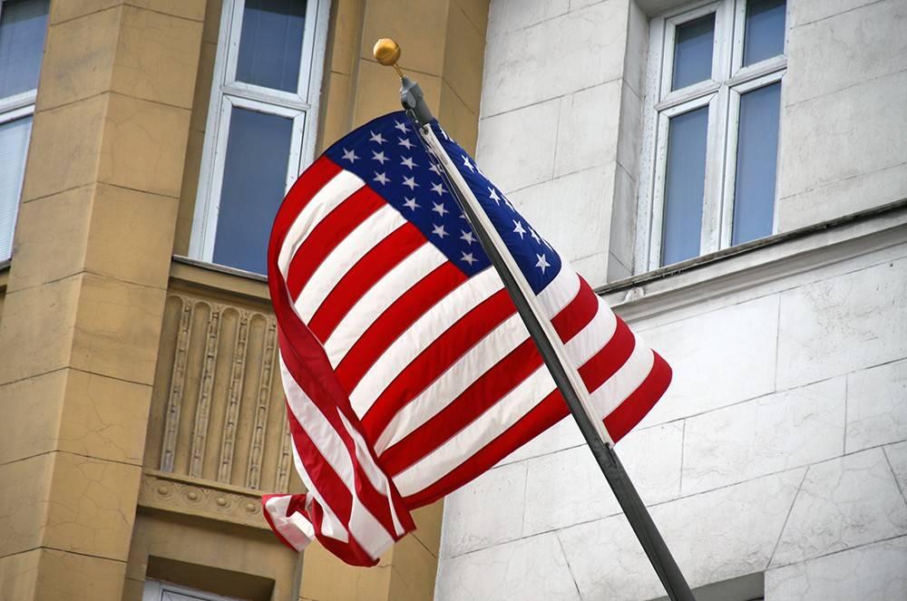 Сменить кнут на пряник: США готовятся сменить тактику против России