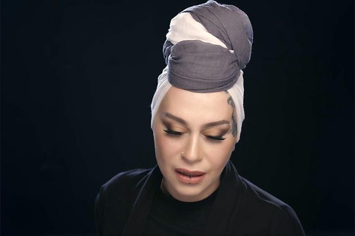 Клип Наргиз, основанный на реальной трагедии, взрывает сеть