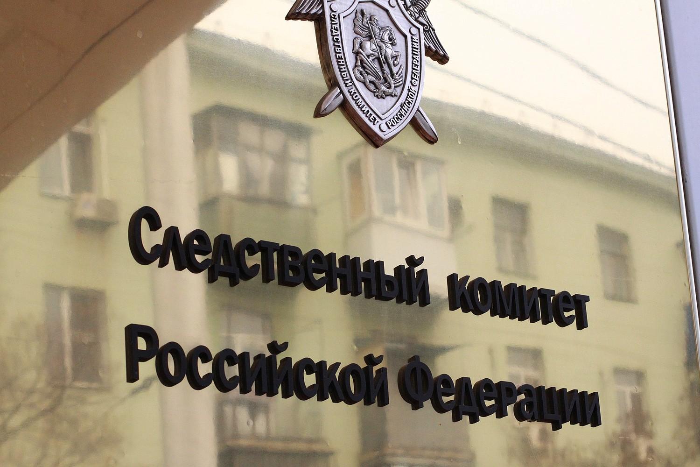 В России завели еще три уголовных дела на ВСУ за обстрелы Донбасса