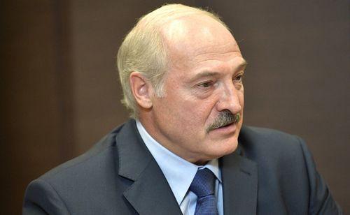 Лукашенко: Минск в ближайшее время получит шестой транш кредита ЕФСР