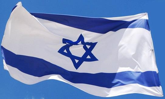"""Израиль приготовил сладкие """"плюшки"""" для России"""