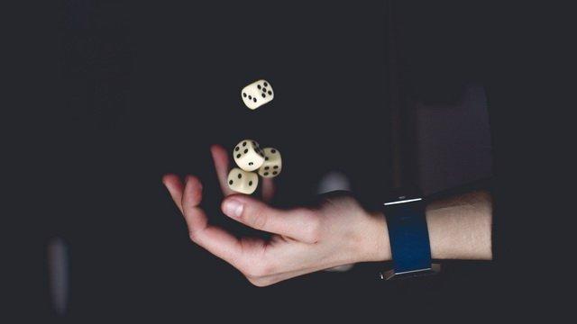 Как можно привлечь удачу