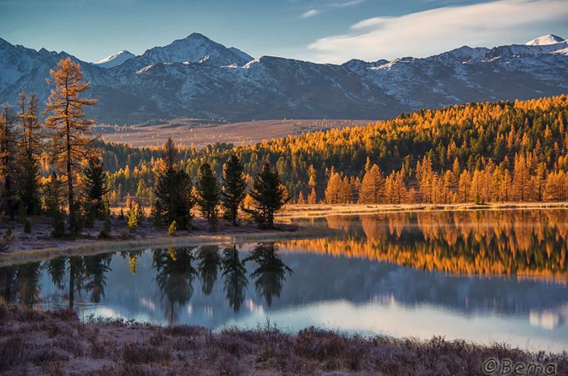 14. Алтайские горы 20 красивых мест в россии, 20 красивых мест россии, Красивые места России, красивые места, самые красивые места в россии, самые красивые места россии