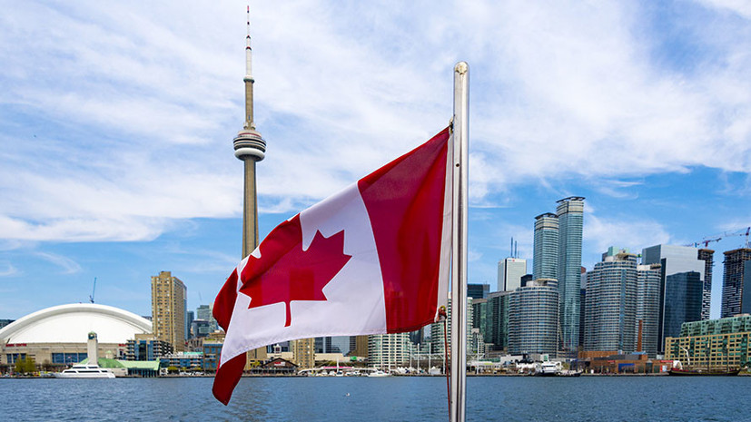 «Жизнеутверждающее явление в мировых масштабах»: как Канада заложила основы официального многоязычия