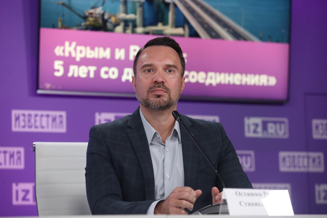 Стоит низко поклониться крымчанам: известные люди России выразили пожелания жителям полуострова