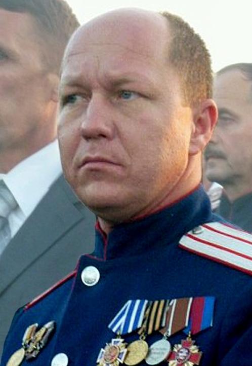 Автор идеи казачьего реестра врагов народа: «Это не фейк!»