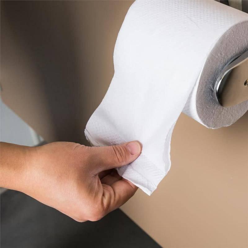 Картинки по запроÑу sheet of toilet paper