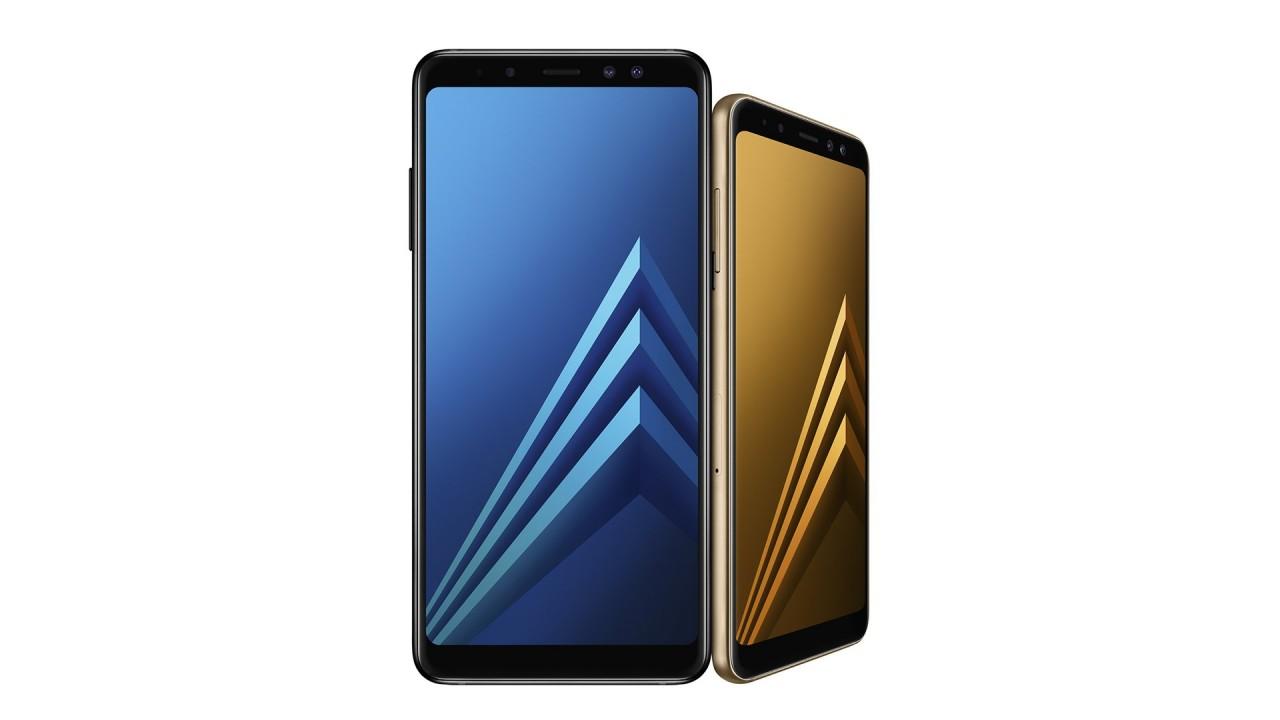 Глава Samsung приоткрыл завесу тайны о Galaxy S10