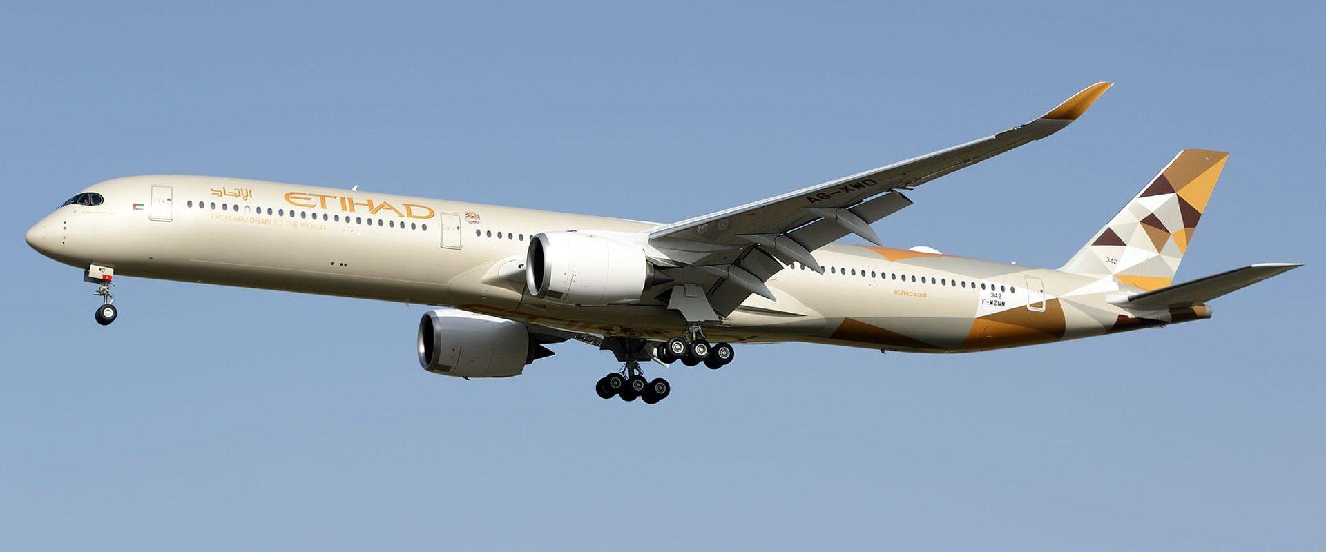 Boeing 777-300ER превзошли A…