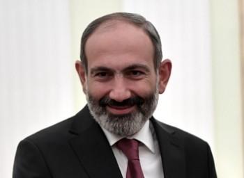 Армения получила приглашение на июльский саммит НАТО