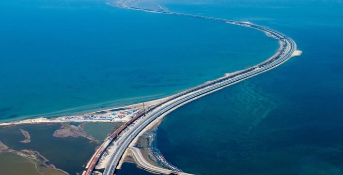 В Крыму рассказали, зачем украинские туристы едут на полуостров