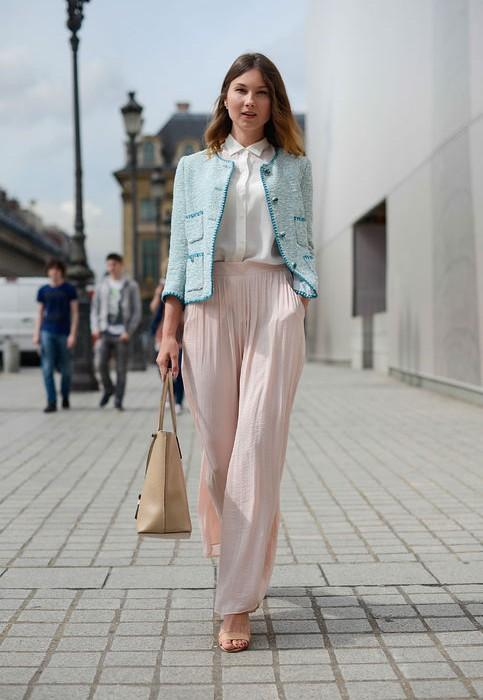 Картинки по запроÑу outfit ideas for summer paris