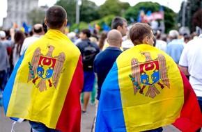 Что случилось в Молдавии и почему виновата Россия