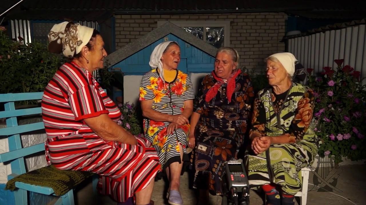 Средство наших прабабушек от выгорания