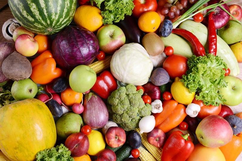 Весенняя диета: сбрасываем в…