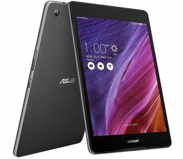 Планшет ASUS ZenPad Z8