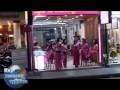 Таиланд, о. Пхукет, экскурсии, рекомендации, цены