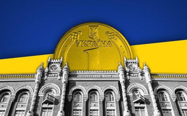 Вместо гречки чёрная икра: Украина пострадала из-за своих же санкций