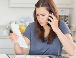 Как не купить долги вместе с…