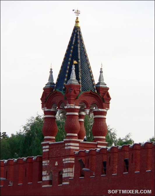 moscow_640x480_1470