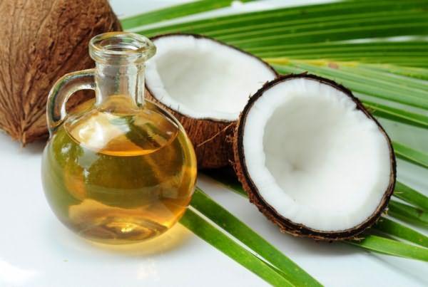 Сжигайте жир и уменьшайте вес, добавив смесь кокосового масла в свой кофе каждое утро