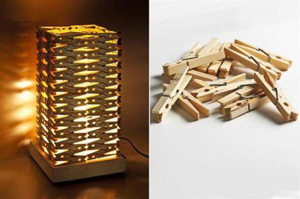 идеи светильников из дерева термобелье мужское