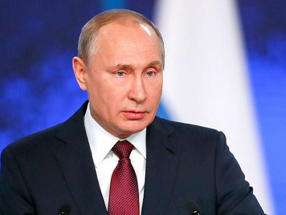 Дмитрий Гудков. Искусственный интеллект для цельнолитой пароварки