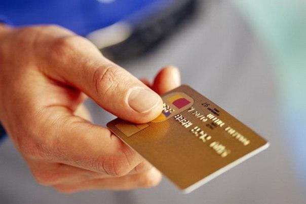 Жительница Башкирии сохранила часть денег на своей банковской карте, которые пытались снять мошенники