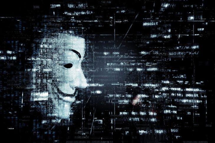 Не справились с хакерами: бр…