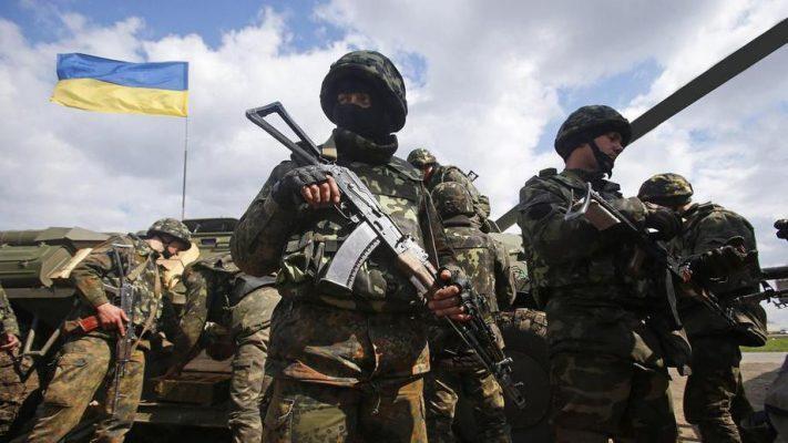 «Вывезли в лес и избивали»: переживший пытки ВСУ житель Луганска отказался предать Донбасс