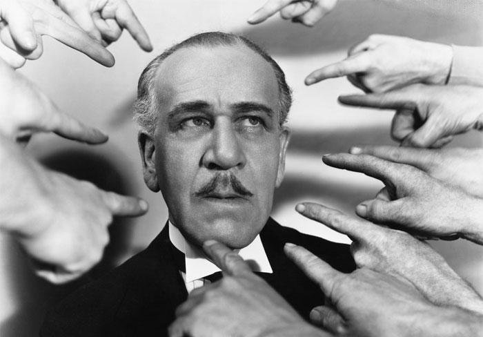 Как превращать критиков в советчиков