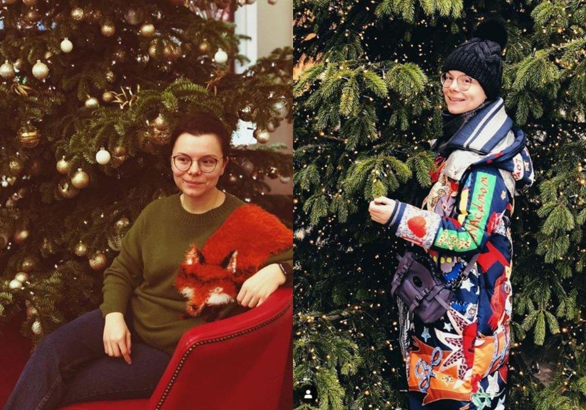 Помощница Петросяна рассказала о предложении и пожаловалась на ревность Степаненко